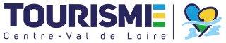 Logo CRT Centre-Val de Loire