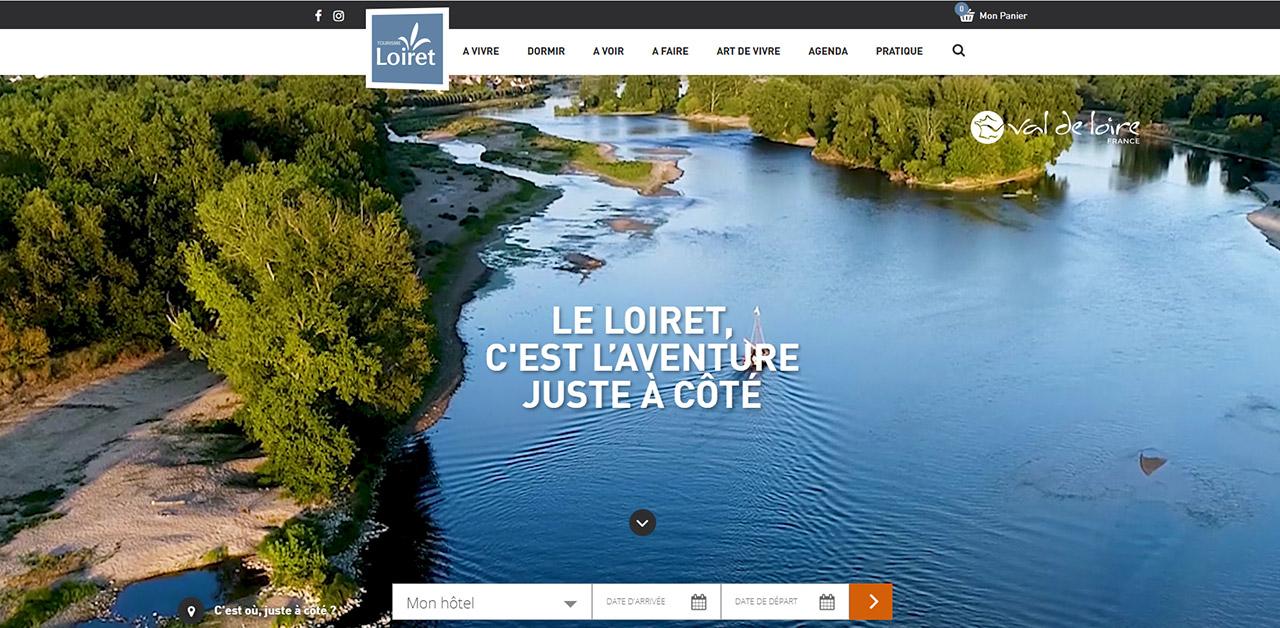 https://www.tourismeloiret.com/fr