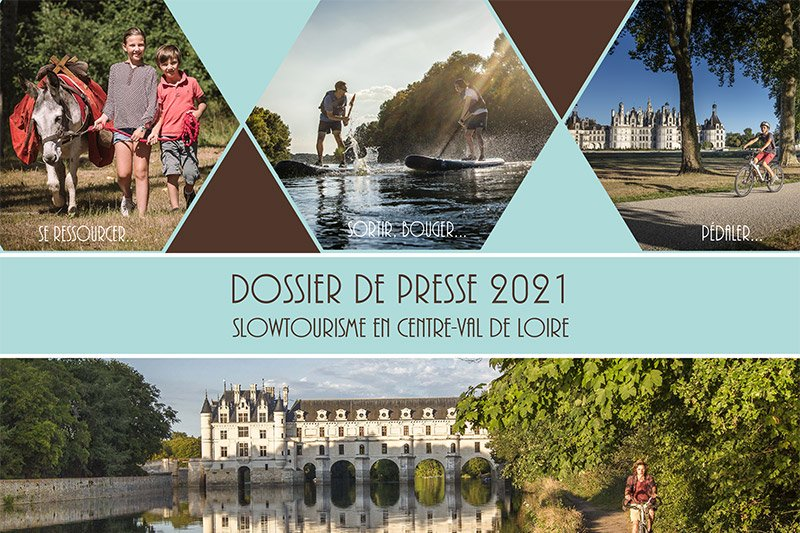 Couverture DP 2021 Slowtourisme