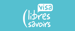 Visa libres savoirs