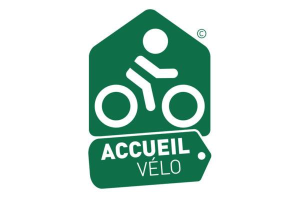 Guide Pratique Marque Accueil Vélo Janvier 2021