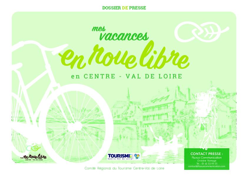 Dossier de presse 2020 - Mes vacances en roue libre en Centre-Val de Loire.pdf