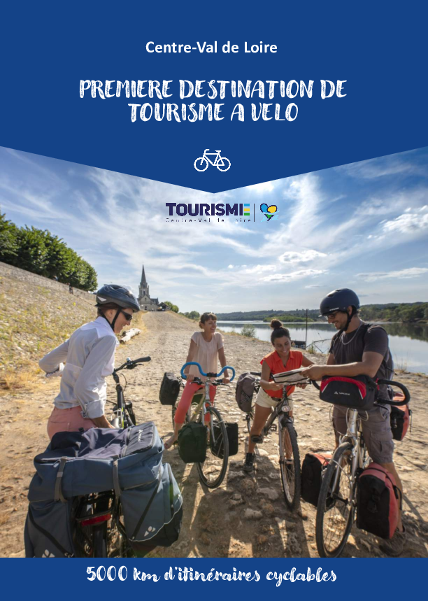 Dossier de presse 2020 - Itinéraires cyclables en Centre-Val de Loire.pdf