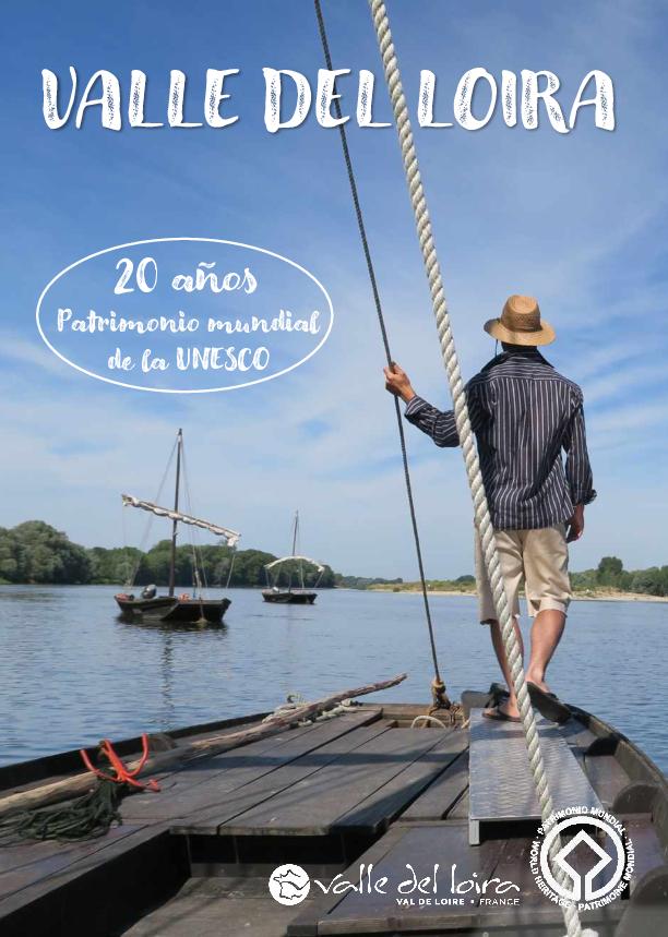 Dossier de prensa 2020 - Valle del Loira 20 años UNESCO.pdf