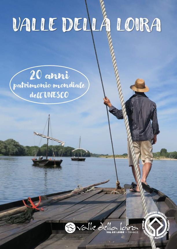 Cartella stampa 2020 - Valle della Loira 20 anni UNESCO.pdf