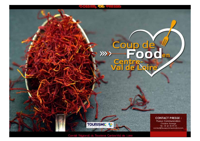 Dossier de presse 2020 - Coup de Food en Centre-Val de Loire.pdf