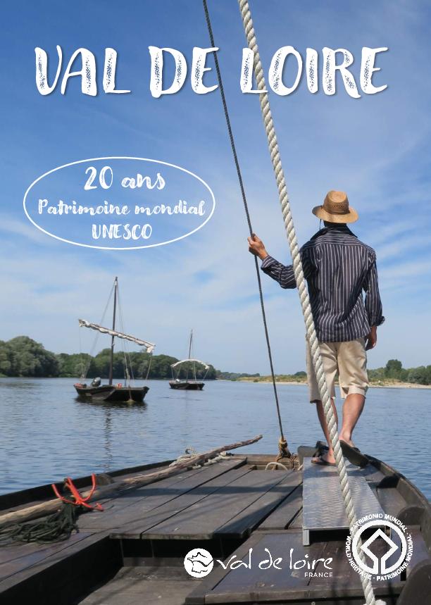 Dossier de presse 2020 - Val de Loire 20 ans UNESCO.pdf