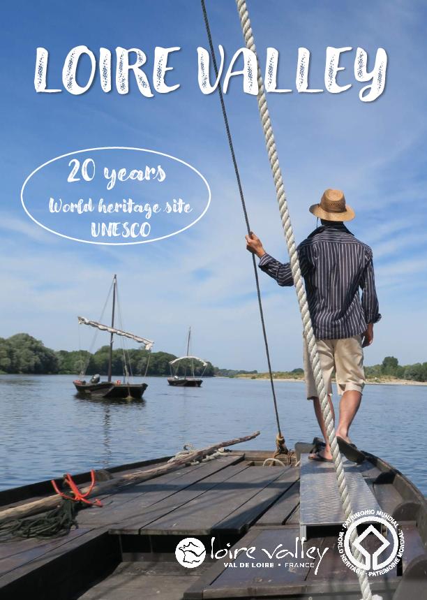 Media kit 2020 - Loire Valley 20 years UNESCO.pdf
